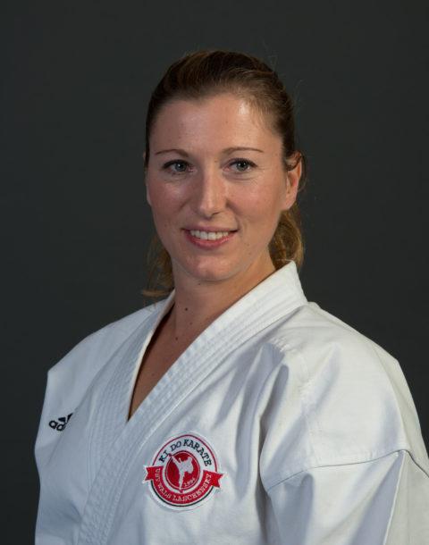 Anna Reifberger